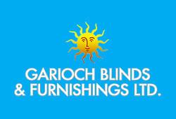 Garioch Blinds & Furnishings