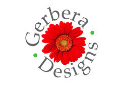 Gerbera Designs / Gardening4Kids
