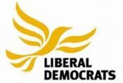 Aberdeenshire East Liberal Democrats