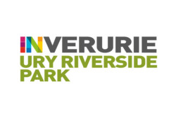 Ury Riverside Project