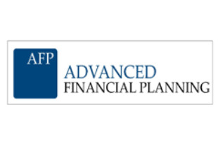 Advanced Financial Planning