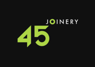 45 Joinery