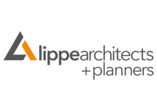 Lippe Architects & Planners