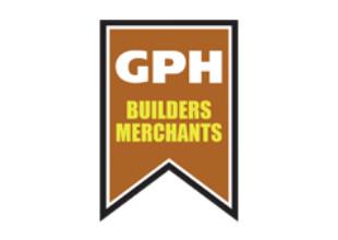 GPH Builders Merchants
