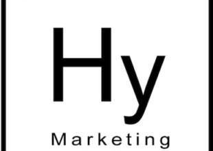 Hy Marketing