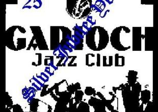 Garioch Jazz Club