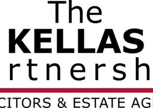 Kellas Partnership