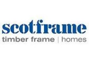 Scotframe Timber Engineering